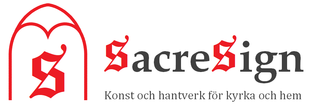 SacreSign